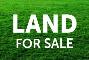 Thornlands, address available on request