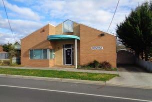 23 Collins Street, Morwell, Vic 3840