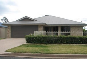 Houses For Sale In Emerald Qld