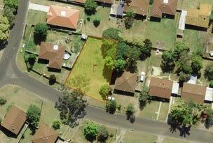 2 Callistemon Street, Casino, NSW 2470
