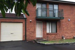 2/35 Rudd Road, Leumeah, NSW 2560