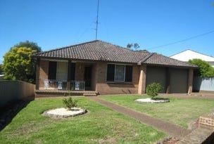 2/96 Janet Street, North Lambton, NSW 2299