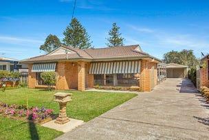 17 Richardson Street, Old Bar, NSW 2430