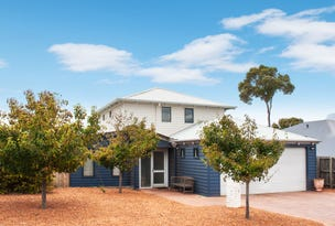 2 Lavender Lane, Margaret River, WA 6285