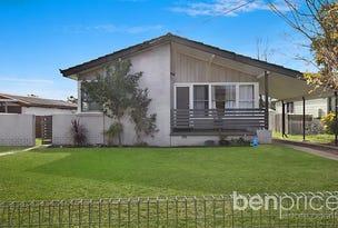 28 Kingsley Street, Blackett, NSW 2770