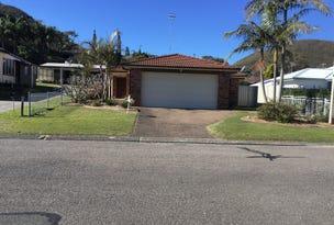 54 Tomaree Street, Shoal Bay, NSW 2315
