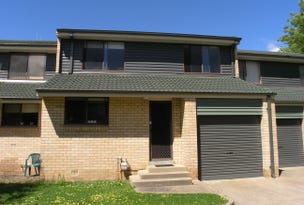 12/222 Dalton Street, Orange, NSW 2800