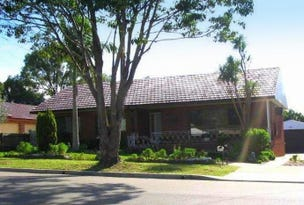 41 Magowar Road, Pendle Hill, NSW 2145