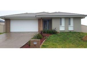 41 Honeyman Drive, Orange, NSW 2800