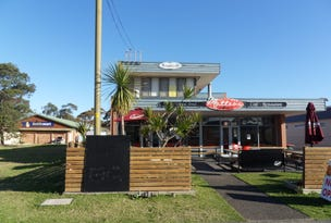 182 JACOBS DR, Sussex Inlet, NSW 2540