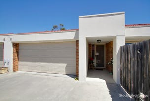 11 / 2 Wallace Street, Morwell, Vic 3840