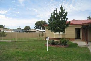 137 Denison Street, Mudgee, NSW 2850