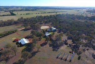 295 Fernleigh Close, Windellama, NSW 2580