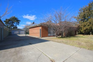 4 Judkins Street, Oxley, ACT 2903