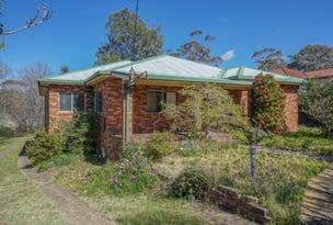 31 Ridge Street, Lawson, NSW 2783