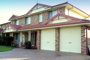 202 Wilson Road, Green Valley, NSW 2168