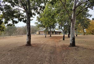 490 Kulgun Road, Obum Obum, Qld 4309