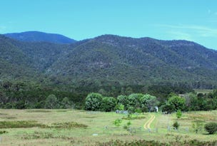 520 Yankees Gap Road, Bemboka, NSW 2550