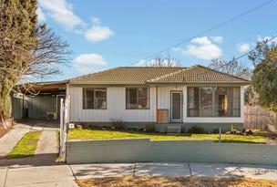 4 Don Court, Seymour, Vic 3660