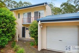 11/2 Taylor Avenue, Goonellabah, NSW 2480