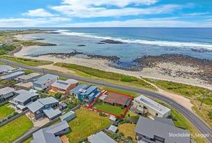 28 Ocean Drive, Port Fairy, Vic 3284