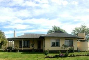 68 Kemps Road, Numurkah, Vic 3636
