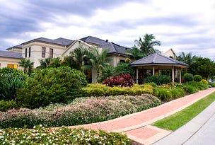 33/220 Hansens Road, Tumbi Umbi, NSW 2261