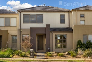 36 Featherbrook Drive, Point Cook, Vic 3030