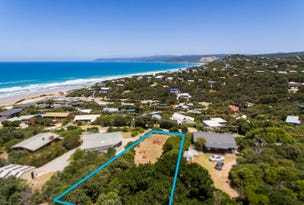 47 Lialeeta Road, Fairhaven, Vic 3231