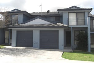 10/176-178 High Street, Taree, NSW 2430