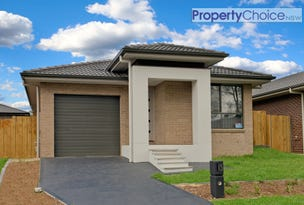 15 Jacka Street, Airds, NSW 2560