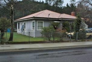 4 Penghana Road, Queenstown, Tas 7467