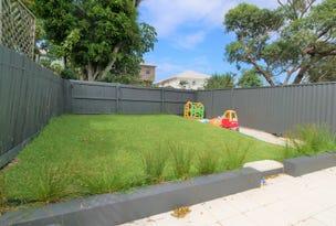 45A Dwyer Avenue, Little Bay, NSW 2036