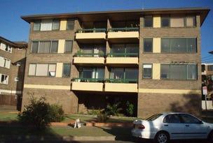 42/77 Broome Street, Maroubra, NSW 2035