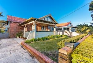 164 Kemp Street, Hamilton South, NSW 2303