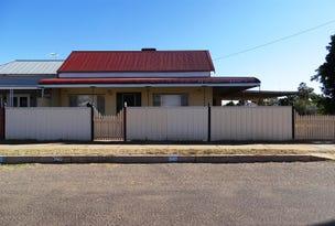 340 Williams Street, Broken Hill, NSW 2880