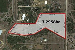 Lot 108, Lot 108 Greyhound Retreat, Nambeelup, WA 6207