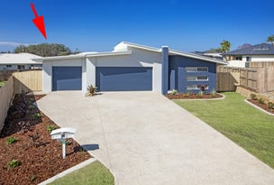 2/7 Speargrass Court, Beerwah, Qld 4519