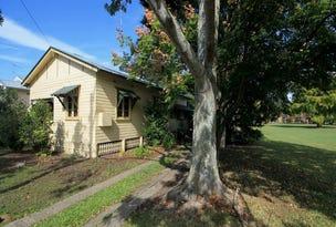 225 Powell Street, Grafton, NSW 2460