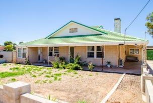 22 East Terrace, Ceduna, SA 5690
