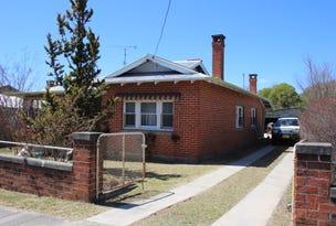 131 Rouse Street, Tenterfield, NSW 2372