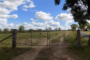 55 Rifle Range Road, Gayndah, Qld 4625