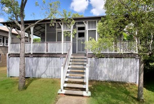 72 Rowe Terrace, Darra, Qld 4076