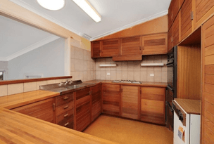 10 vallery rd, Eastwood, NSW 2122