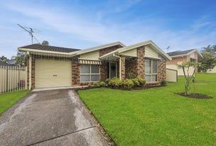8 Everitt Place, Watanobbi, NSW 2259