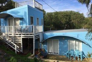 10 Winter Court, Peppermint Grove Beach, WA 6271