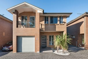8/41 Rosebrook Ave, Kellyville Ridge, NSW 2155
