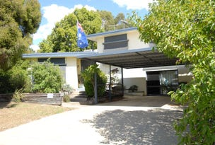 224 VICTORIA STREET, Deniliquin, NSW 2710