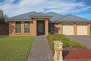 2 Eloura Lane, Moss Vale, NSW 2577