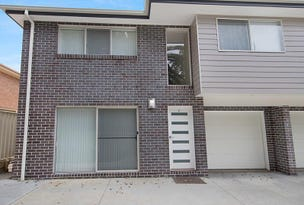 2/29A Peters Avenue, Wallsend, NSW 2287